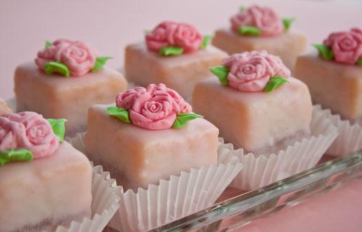 Rose-Petit-Fours-5 (525x337, 61Kb)