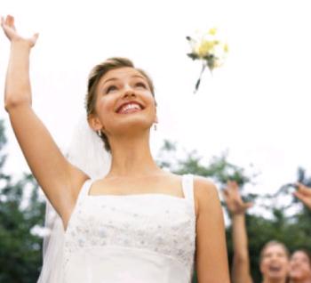 Букет невесты (350x318, 100Kb)