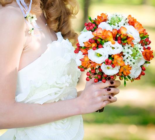 Букет невесты.png1 (530x479, 242Kb)
