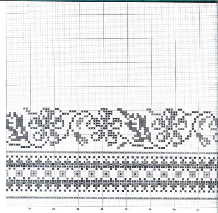 0_7b3a1_d237aef4_XL (700x684, 188Kb)