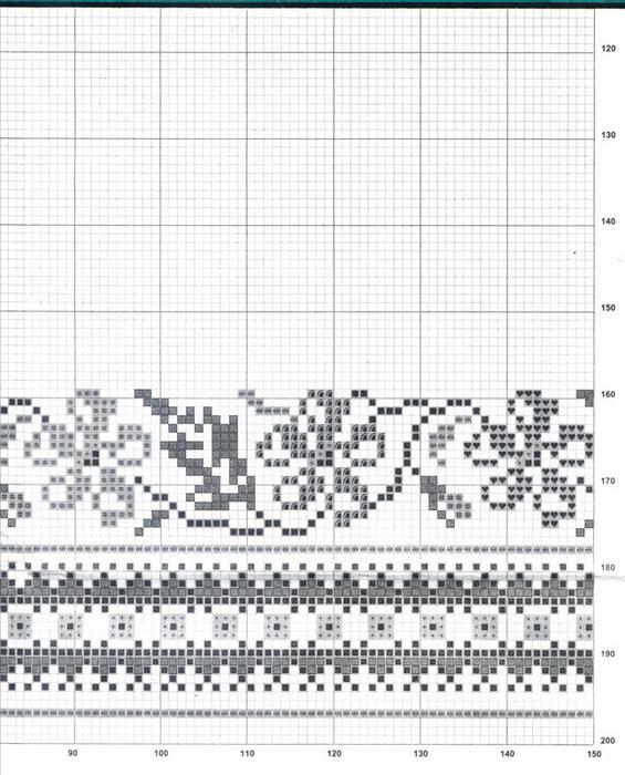 0_7b3a2_45a8c7b9_XL (565x700, 152Kb)