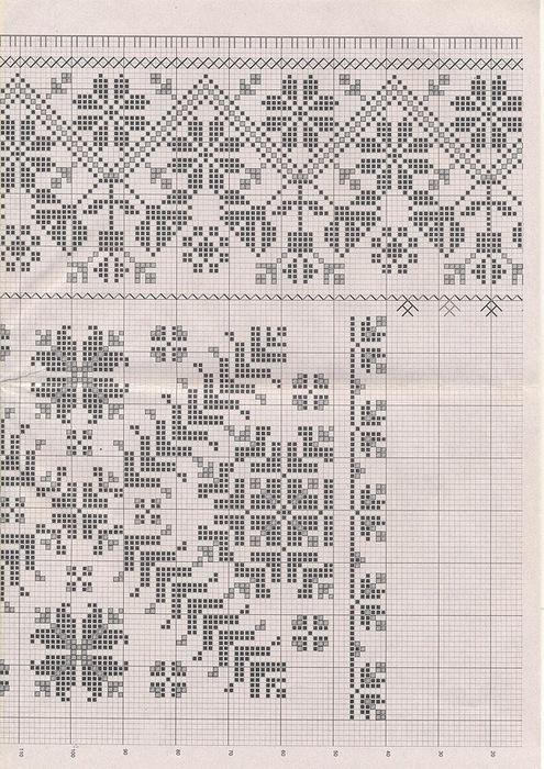 0_7b388_daef84e4_XL (495x700, 178Kb)