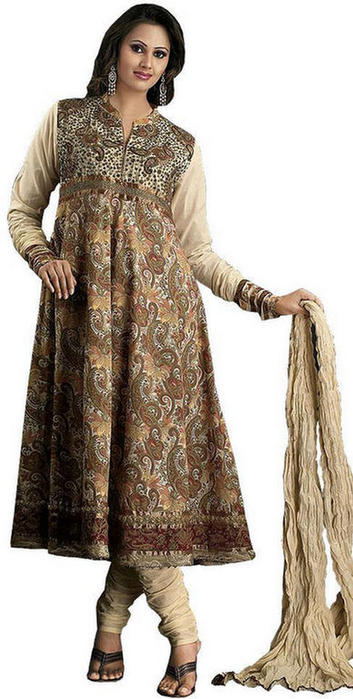 143882, xcitefun-anarkali-farak-pajama-suits-7 (353x700, 58Kb)
