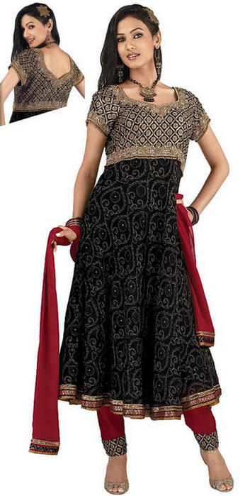 143884, xcitefun-anarkali-farak-pajama-suits-5 (353x700, 48Kb)