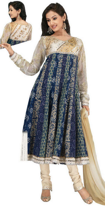143886, xcitefun-anarkali-farak-pajama-suits-3 (353x700, 50Kb)