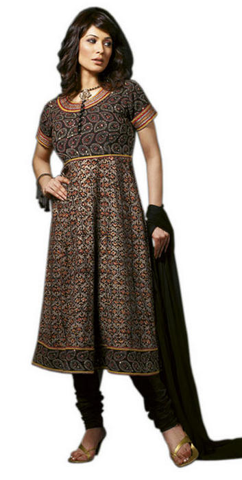 143888, xcitefun-anarkali-farak-pajama-suits-1 (353x700, 40Kb)