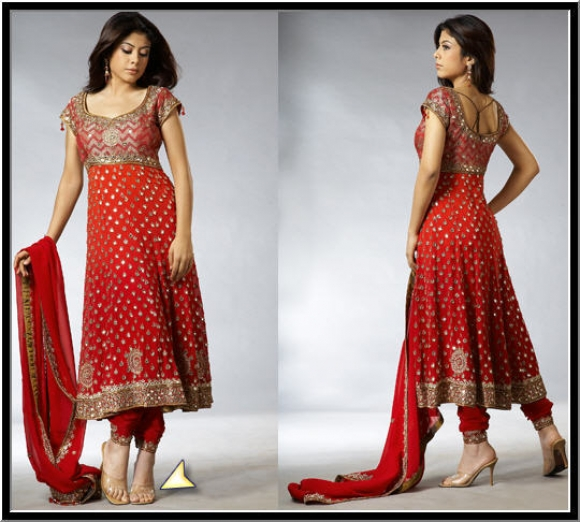 Amazing-Anarkali-Fashion-Frocks-in-2012-1 (580x522, 204Kb)