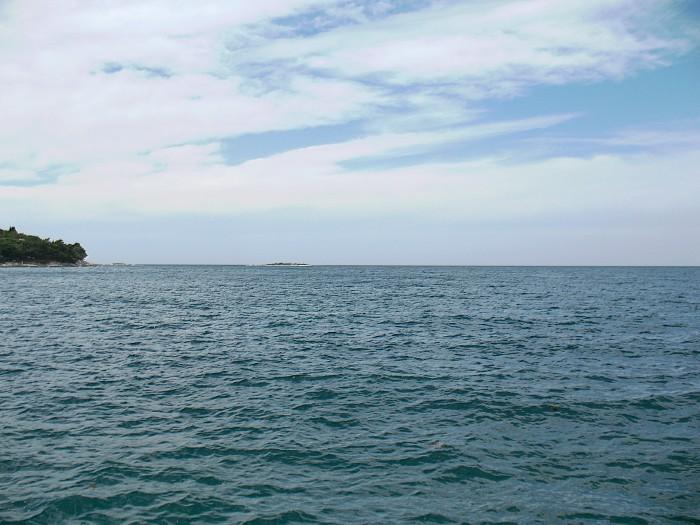 0 море (700x525, 99Kb)
