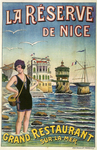 Превью pignouf_vintageposter_lar_servedenice (452x700, 491Kb)