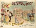 Превью pignouf_vintageposter_r_servedenice (700x538, 474Kb)