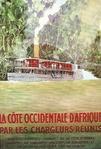 Превью pignouf-vintageposter-C.O.A. (473x700, 502Kb)