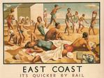 Превью pignouf-vintageposter-eastcoast-brien (700x531, 517Kb)