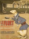 Превью pignouf-vintageposter-lefuret (528x700, 526Kb)