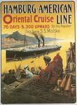 Превью pignouf-vintageposter-orientalcruise (514x700, 500Kb)