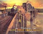 Превью pignouf-vintageposter-royalalbertbridge (700x550, 139Kb)