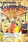 Превью pignouf-vintageposter-wagons-bars (474x700, 149Kb)