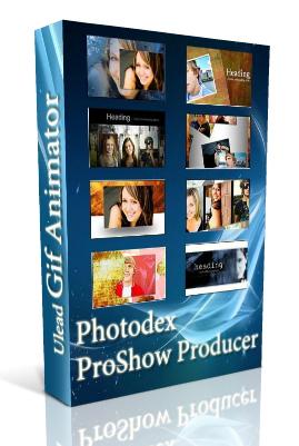 3400156_ProShow_Producer (269x401, 114Kb)