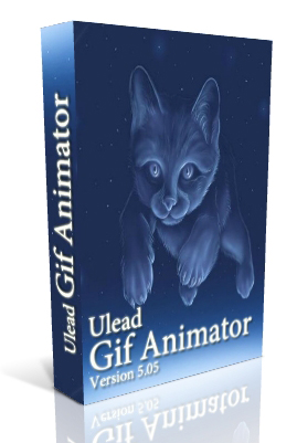 3400156_Ulead_GIF_Animator (269x401, 78Kb)