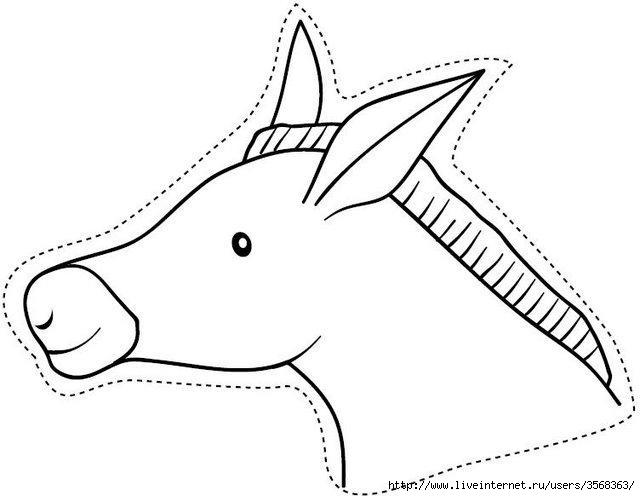 burro (640x496, 85Kb)