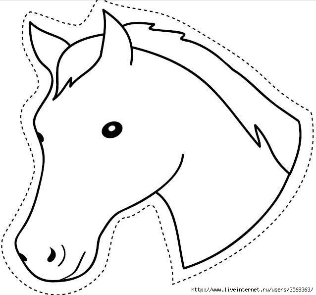 caballo%25202 (638x595, 91Kb)
