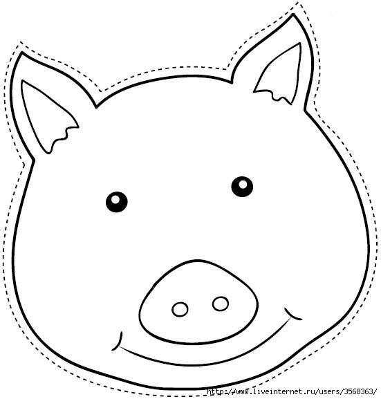 cerdo%25202 (551x577, 79Kb)