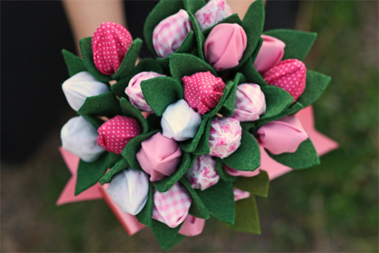 bouquets-new-035 (550x367, 65Kb)