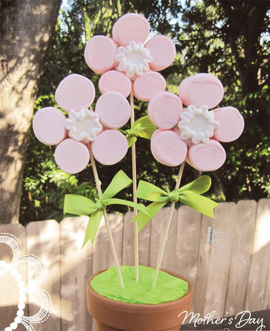edible-bouquets-007 (550x674, 158Kb)