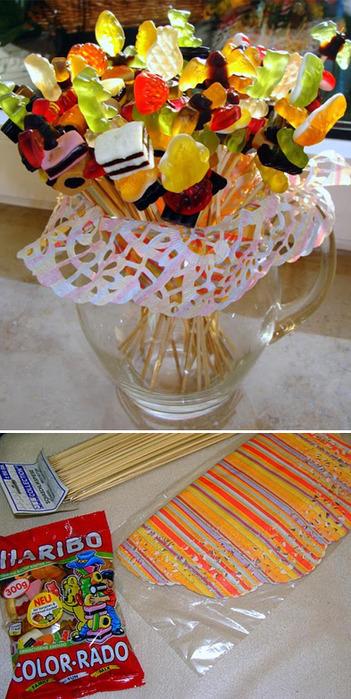 edible-bouquets-012 (351x700, 139Kb)