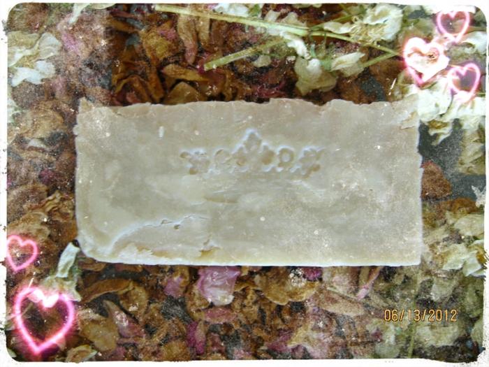 Кастильское мыло 2 (700x525, 321Kb)