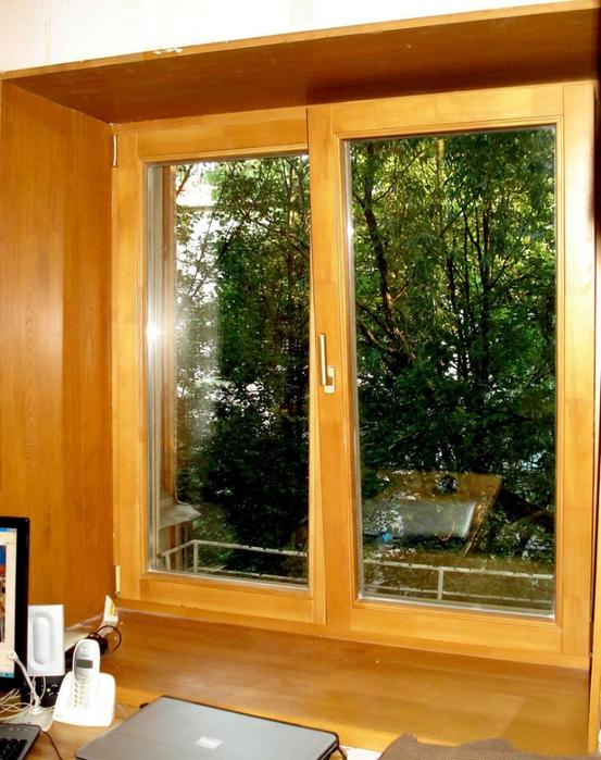 Деревянные окна в вашем доме 3 (553x700, 463Kb)