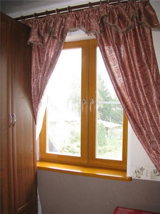 Деревянные окна в вашем доме 4 (525x700, 323Kb)
