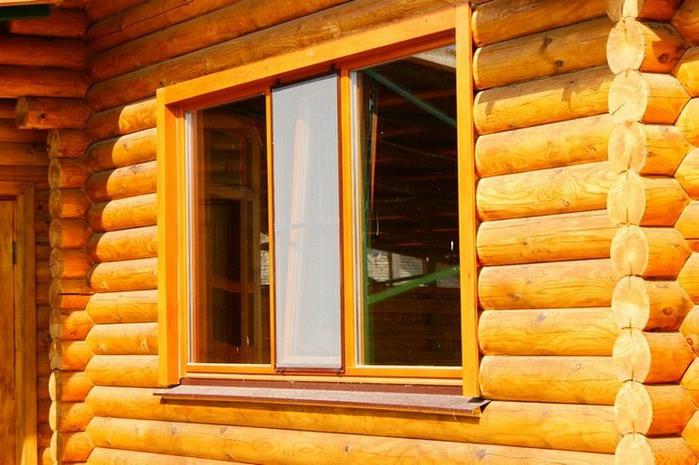 Деревянные окна в вашем доме 5 (700x465, 98Kb)