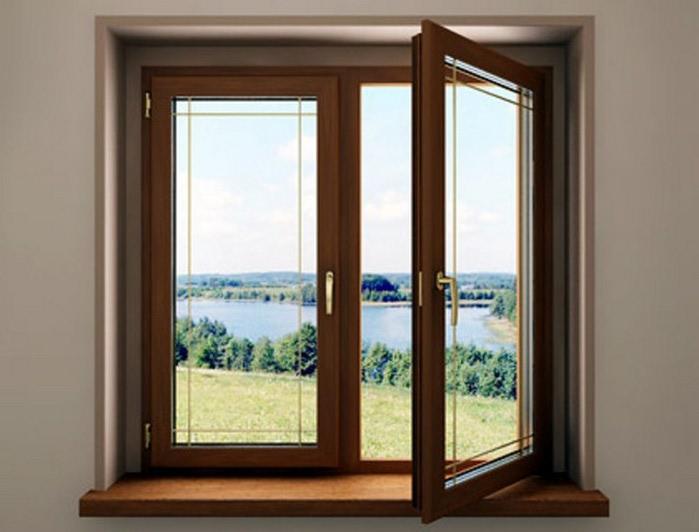 Деревянные окна в вашем доме 7 (700x532, 59Kb)