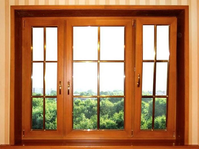 Деревянные окна в вашем доме 8 (700x525, 84Kb)