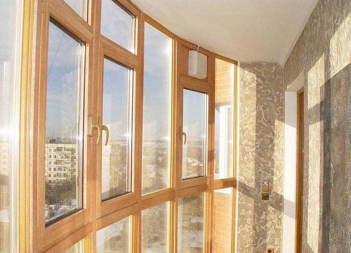 Деревянные окна в вашем доме 10 (700x505, 104Kb)