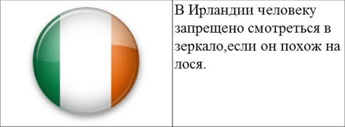 strannye_zakony_20_foto_8 (700x259, 22Kb)