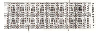 12026 (410x144, 41Kb)