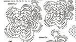 Превью 9-3 (319x177, 31Kb)