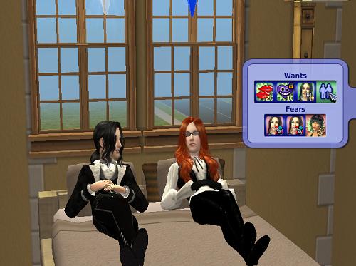 Sims 2012-03-24 10-33-14-57 (500x373, 350Kb)