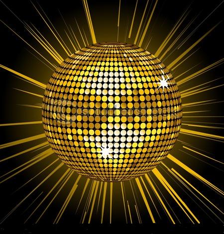 Золото русского диско (450x470, 130Kb)