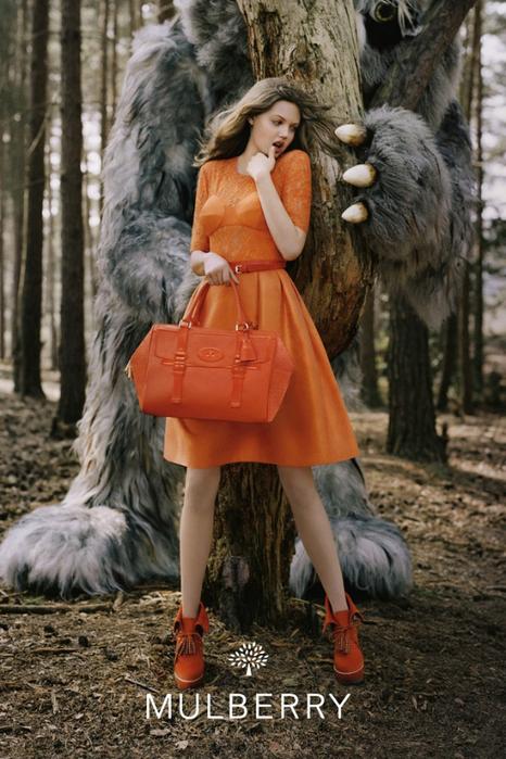 красивая модная реклама 2 (466x700, 393Kb)