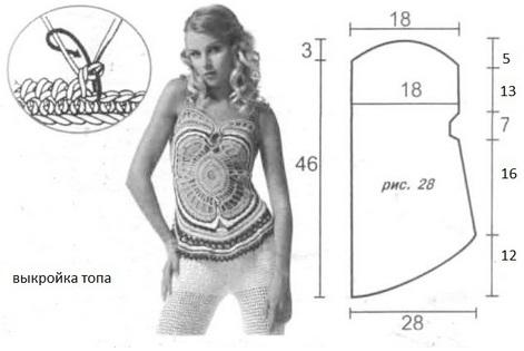 kupalnik-kru-babochka4 (471x315, 37Kb)