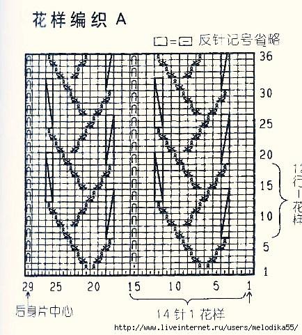 пд2 (434x481, 213Kb)