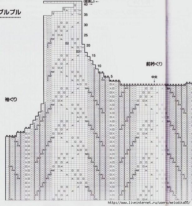 ееее3 (616x660, 287Kb)