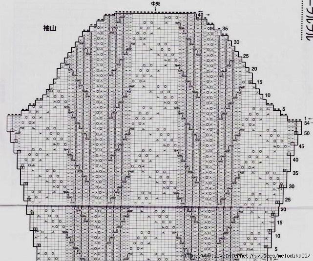 ееее5 (641x535, 296Kb)
