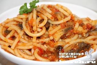 spagetti-s-tomatno-gribnim-sousom_8 (320x214, 66Kb)