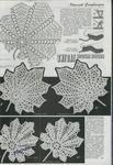 Превью 2 (481x700, 310Kb)