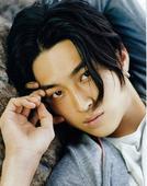 1824747_matsuda_shota__thumbnail_134px_170px (134x170, 6Kb)