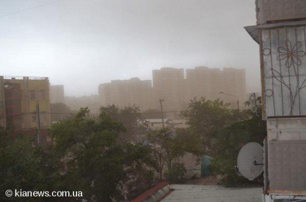 Пылевая буря в Крыму (4) (608x402, 28Kb)