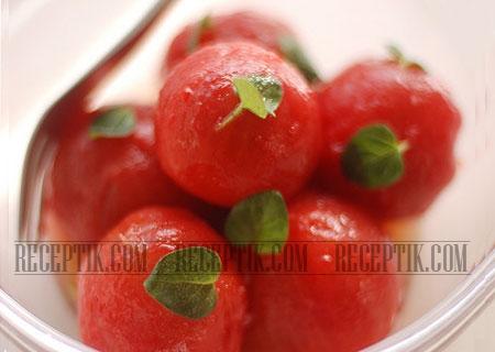 marinov-pomidoru (450x320, 79Kb)